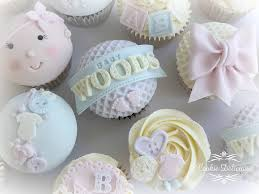 cake maker essex birthday cakes essex christening cakes essex