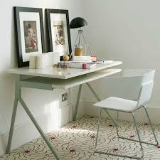 Small Desk For Office Cool Small Home Office Desk On Designs Modern Design Home