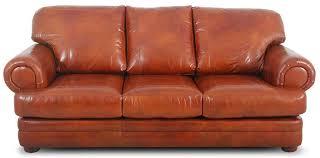 Tan Coloured Leather Sofas Home U2039 U2039 The Leather Sofa Company