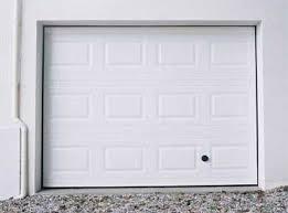porte per box auto prezzi serrande basculanti per garage prezzi thedesmondla
