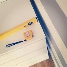 High Design Ikea Hacks Have Arrived Thou Swell by Na Nedeljskem Meniju Tesakrep Jupol Valjcki Meter In Ikeina