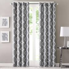 Green And Gray Curtains Ideas Grey And Green Curtains Best Basement Window Curtains Ideas On