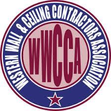 Sharpe Interior Systems Western Wall U0026 Ceiling Contractors Association Inc