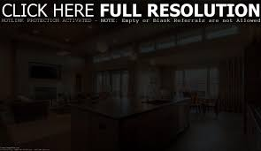 apartments small house plans open floor plan small open floor