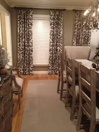 Area Rugs On Laminate Flooring Decorative And Functional Dining Room Rug Dining Room Ninevids