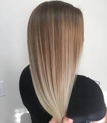 pictures of blonde highlights on natural hair n african american women balayage chloedebus hair pinterest balayage hair coloring