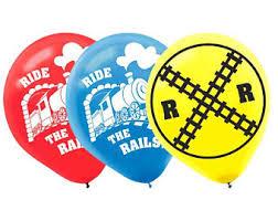 happy bday balloon etsy