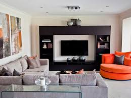 Corner Sofa Living Room Furniture Design For Living Room Living Room Dark Wood Flooring