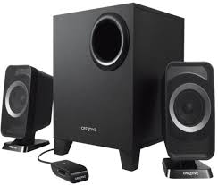 home theater system wireless buy creative inspire t3150 wireless portable bluetooth laptop