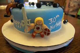 motu anyone had a he man themed birthday party as a kid