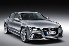 audi rs price in india audi rs7 sports car unveiled in india by salman khan price rs