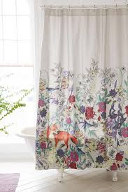 the prettiest shower curtains you u0027ve ever seen apartments house