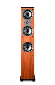 Best Looking Speakers The 25 Best Home Audio Speakers Ideas On Pinterest Audio