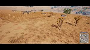 pubg 3d replay pubg first squad win on 1 0 3d replay youtube