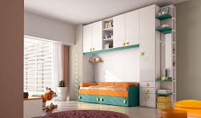 baby and kids colombini casa