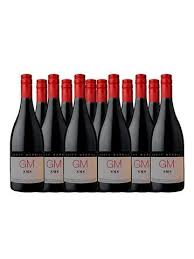 long lake sweet red table wine red wine buy from a huge selection of red wine online cracka wines