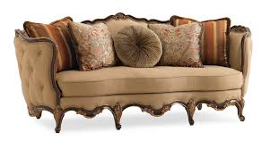 Home Furniture Locations Furniture Have A Wondorful Badcockfurniture For Your Luxury House
