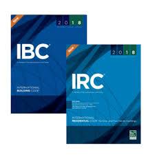 International Building Code Code Books Builders Book Depot International Codes Iapmo Codes