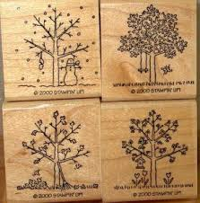 14 best a tree for all seasons images on paper crafts