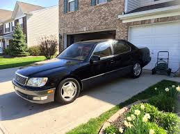 lexus dealers in beaumont texas in 1999 lexus ls400 for sale clublexus lexus forum discussion