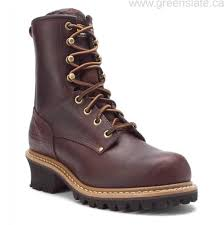 womens work boots australia buy newest cheap canada s shoes work boots carolina logger