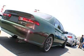 modified toyota camry aznangel427 1999 toyota camry specs photos modification info at