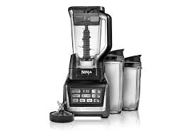 nutri ninja black friday nutri ninja ninja blender duo with auto iq bl640 ninja