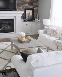 White Table For Living Room New White Best 25 Best Ikea White Coffee Table Ideas On