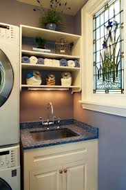Cute Laundry Room Decor Ideas by 10 Best Lovely Laundry Rooms Images On Pinterest Cambria Quartz