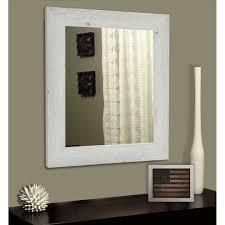 floor mirrors satin and mirror on pinterest idolza