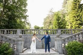 outdoor wedding venues in maryland 209 best maryland wedding venues images on wedding