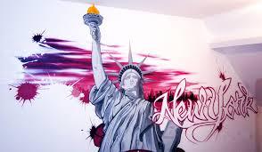 papier peint chambre ado york cuisine papier peint pour chambre inspirations avec papier peint