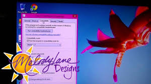 home design windows 8 100 punch home design windows 8 11 free and open source