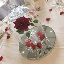 wedding wishes of gloucestershire home wedding and event decoration hire gloucestershire