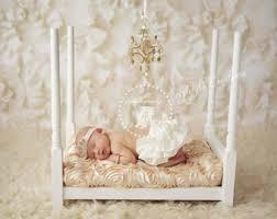 Chandelier Baby Room Nursery Chandelier Etsy