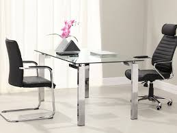 Best Home Office Furniture by Office Desk Awesome White Office Desk Chair Modern Office Table In