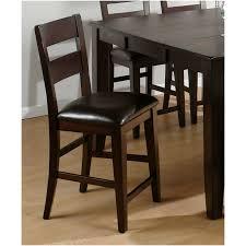 bar stools 40 inch bar stools 26 inch bar stools spectator full size of bar stools 40 inch bar stools 26 inch bar stools spectator height
