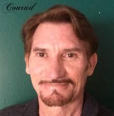 conrad u0027s hair affair salon