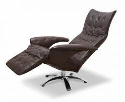 chair furniture big lots recliner rocker salell hugger lift chairs