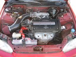 hellcat engine swap honda civic hatchback engine swap car insurance info