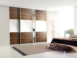 Closet Sliding Doors Interior Closet Sliding Doors Barn Doors For Homes Interior