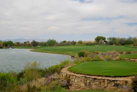 Wildfire Arizona Golf by Golf Course Golf 50 States In 10 Years Page 2