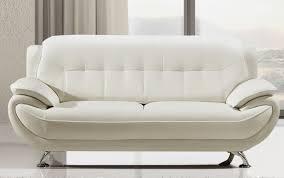 Charles Of London Sofa Favorable Model Of Sofa Sale Sg Amazing Sleeper Sofa In Home