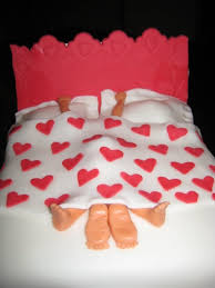949 best valentine cakes love cakes images on pinterest
