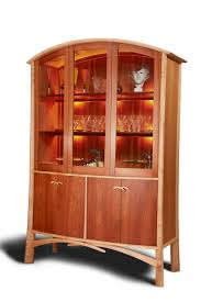 living room cabinets u2014 woodzest