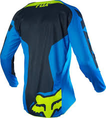 fox youth motocross gear 27 95 fox racing youth boys 180 race jersey 235443