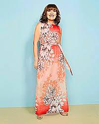 Kelly Green Maxi Dress Plus Size Maxi Dresses And Longline Dresses For Women Jd