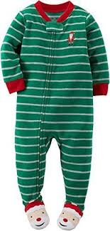 best 25 carters baby ideas on carters baby
