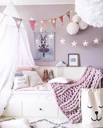 Pink And Purple Bedroom Ideas 17 Purple Bedroom Ideas That Beautify Your Bedroom S Look Trendy