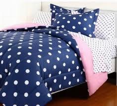 Cheap Twin Xl Comforters Cheap Polka Dot Comforter Twin Find Polka Dot Comforter Twin